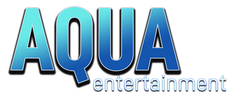 Aqua Entertainment
